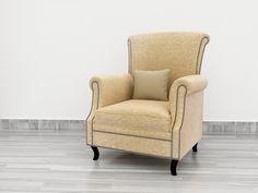 Decor, Dream Garden, Furniture, Armchair, Home Decor, Upholstery