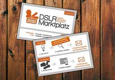 www.dslr-marktplatz.de