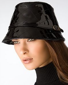bff530d11 45 Best RAIN HATS FOR LADIES images in 2018