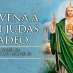 Novena a San Judas Tadeo Novena San Judas, Books, Armenia, Mantra, Quotes, St Jude Prayer, Jesus Is, Dios, Prayers