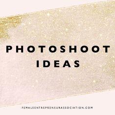 Home - Female Entrepreneur Association Female Entrepreneur Association, How To Get, How To Plan, Photoshoot Inspiration, Business Planning, Success, Shop Plans