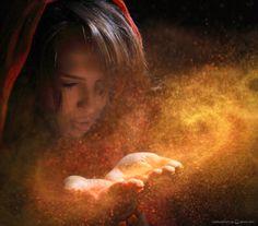 spicy dust by Kaktus Green on Story Inspiration, Writing Inspiration, Character Inspiration, Believe In Magic, Arabian Nights, Super Powers, Storyboard, Faeries, Female Characters