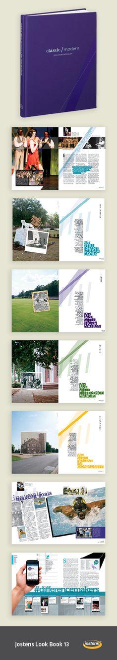 [Ouachitonian, Ouachita Baptist University, Arkadelphia, AR] #Yearbook #BookLook