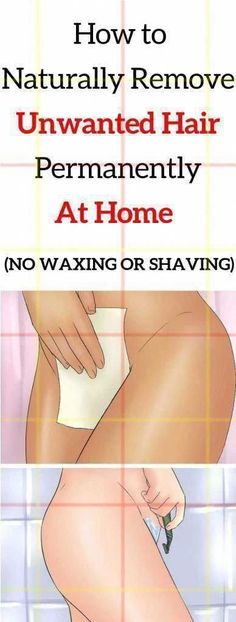 remove unwanted hair permanently/remove unwanted hair/remove unwanted hair with vaseline/remove unwanted hair naturally/remove unwanted hair permanently bikinis/Remove Unwanted Hair/ #IngrownHairRemoval #BestFacialHairRemoval #HowToRemoveUnwantedHair #BodyUnwantedHairRemoval #LegHairRemoval Chin Hair Removal, Underarm Hair Removal, Electrolysis Hair Removal, Best Facial Hair Removal, Hair Removal Diy, Hair Removal Methods, Hair Removal Cream, Removal Tool, Remove Unwanted Facial Hair