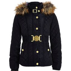 Girls Coats For Sale | Down Coat