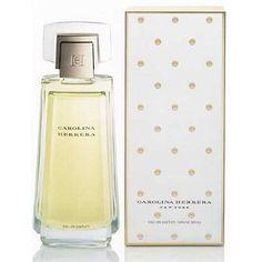 20140905 carolina herrera perfume imagem Carolina Herrera Perfume