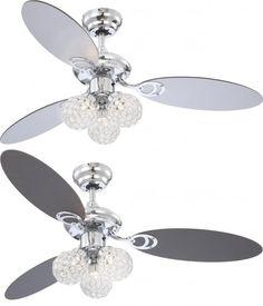 http://www.cht-cottbus.de/globo-azalea-ventilator-metall-chrom-acryl-blaetter-silber-graphit-3xg9-art-nr-0334.htm