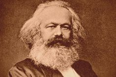 """Marx, as crises e a """"desregulação financeira"""" - http://controversia.com.br/17802"""