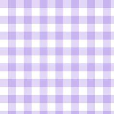 Free Image on Pixabay - Gingham, Purple, Background