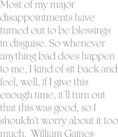 Couldn't have said it better myself