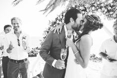 Athens, Greece wedding photo shoot inspiration by Magdalene Kourti. Discover Magdalene's photography on KYMA - find and instantly book your perfect Greece photographer on gokyma.com