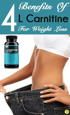+ ideas about Fat Burning Supplements on Pinterest | Fat Burner, Fat ...
