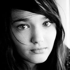 Look at me in the eyes Look At Me, Eyes, Portrait, Nice, Headshot Photography, Portrait Paintings, Nice France, Cat Eyes, Drawings