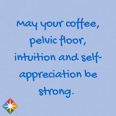 #motivationmonday #mondaymorning