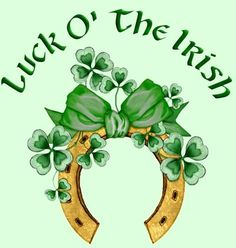 Happy Saint Patrick's Day! : Happy Saint Patrick's Day! Irish Images, Happy St Patricks Day, Saint Patricks, Erin Go Bragh, Irish Quotes, Irish Sayings, Irish Pride, Irish Girls, Luck Of The Irish