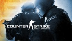 Joc Counter-Strike: Global Offensive – Gratuit