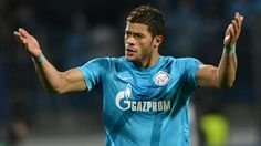 Hulk keen on Tottenham move! : Zenit St Petersburg attacker, Hulk has confirmed his interest in joining Tottenham and praised the tactical preparation of Andre Villas-Boas, his former coach at Porto, and admitted he would be keen to work with him again in the future! The Brazil international played under current Spurs boss in 2011, when he scored 36 goals in 51 games en route to winning a domestic double and the Europa League. Tottenham rejected the chance to take Hulk on a €12 million...