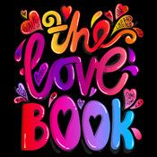 TOM HIDDLESTON TWEETS 8-16-14: @AllieEsiri has made a wonderful new app: The Love Book. Poetry read by Helena B-C, @lewis_damian, @Ginabellman, Helen McCrory & me). #love