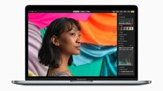 The 8 best new Photos features in MacOS High Sierra Freelance $1000/month