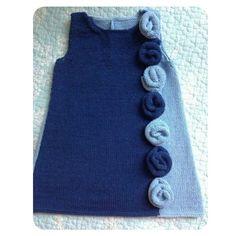 🌹🏵💮🌸💐 . . . . . . . . . . #blankets #quotation #handmade #pinterest #knitting #pattern #knittingpattern #crochet #battaniye #knittinglove…