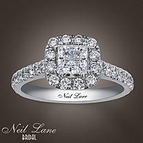 Future Engagement Ring!