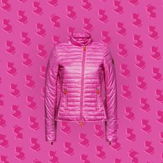 Be cooler, save The Duck! #savetheduck #savetheduckers #pink #cool