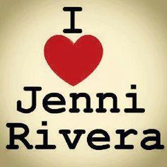 Jenny rivera y muchooooooo Jenny Rivera, Good Quotes To Live By, Divas, Veronica Castro, Best Quotes, Life Quotes, Happy Birthday Quotes, True Facts, Make Me Happy