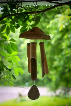 wind chimes                                                                                                                                                                                 More
