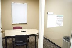 Rooms | Indiana University Libraries Group Study Room, Space Group, Study Rooms, Study Space, Iu Library, Library Study Room, Library Science, Space Available, Faculty And Staff