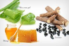 Top 21 natürliche Hausmittel für Rosacea Behandlung auf Gesicht