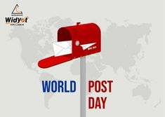 Republic Day, Mailbox, Special Day, Outdoor Decor, Photos, Design, Mail Drop Box, Pictures