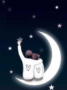 ✿♥Cute space of my magical world♥✿: korean kawaii girl cute gifs