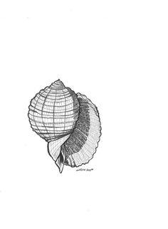 Original Seascape Drawing by Alexandra Karakopoulou Sea Illustration, Illustrations, Sea Drawing, White Sea, Black And White, Vintage Art, Buy Art, Paper Art, Saatchi Art