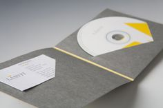 Lasvit by Symbiont , #cd_packaging