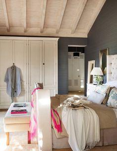 El-Mueble-Una-casa-andaluza-8