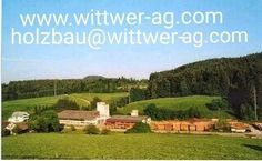 Golf Courses, Google, Real Estates, Things To Do, Projects, Swiss Guard, Ideas