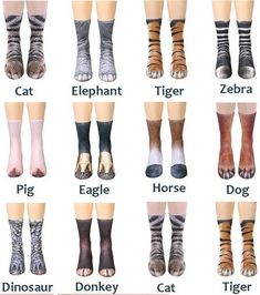 Underwear & Sleepwears Well-Educated High Quality Mens Socks Physical Erexcise Thigh High Sock Over Knee Girls Socks Popular Breathable Absorbent Cotton Meias Hocok Elegant In Smell