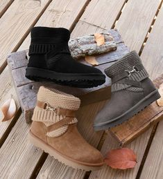 3b1248e3389 212 Best Authentic UGG® images in 2018 | Uggs, Afghans, Bed covers