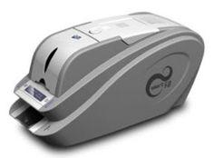 Chuyên cung cấp máy in thẻ nhựa chính hãng Evolis, IDP Smart, HiTi......: MÁY IN THẺ NHỰA XUẤT XỨ HÀN QUỐC SMART 50S