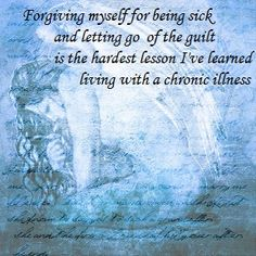 Chronic illness, chronic pain, invisible illness, Fibromyalgia, Fibro Warrior, Spoonie