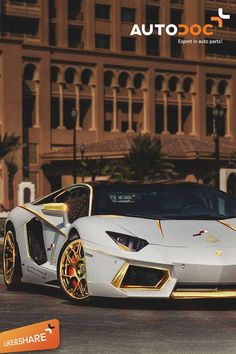 Lamborghini Aventador LP700 4 By Maatouk Design London #Car #SportCar #Autou2026
