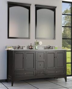 Beautiful Bathroom Suppliers London Ontario Thick Hollywood Glam Bathroom Decor Round Wash Basin Designs For Small Bathrooms In India Bathroom Lighting Sconces Brushed Nickel Young Bathrooms Designs Pinterest YellowKitchen Bath Design Center Bedford Custom White Bathroom Vanity With Tower Cabinet Between Double ..