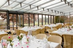 wedding location event location by © radmila kerl wedding photography munich Hochzeitslocation Raum für Feiern