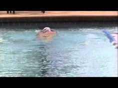 Swim drills for triathletes will stop you doing inefficient triathlon training that wastes time, causes injury & burn out. Check out the best drills now Swimming Drills, Lap Swimming, Swimming Workouts, Endurance Training, Triathlon Training, Training Tips, Swimming Strokes, Social Media Outlets, Coaching