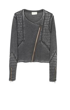 Rexburg Women's Jacket