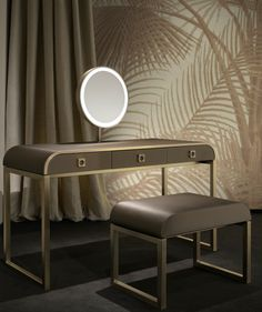 Aida, wallpaper by Armani Casa | #designbest |