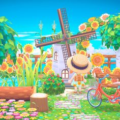 Picnic with friends 🌻 – koyo's pocket camp Animal Crossing Pc, Nintendo Switch Animal Crossing, Animal Crossing Villagers, Animal Crossing Pocket Camp, Overlays, Indie, Garden Animals, New Leaf, My Animal