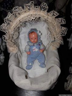 Моя коллекция кукол / Наши коллекции кукол / Бэйбики. Куклы фото. Одежда для кукол
