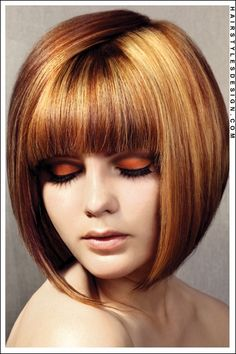 short women haircut 104 best hairstyles for images pixie cut 2100 | 2100a847a6edc3100885c80b350957f9 short straight hairstyles inverted bob hairstyles