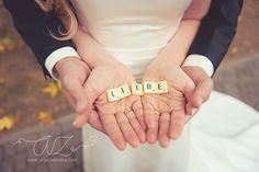 Fotografia Ślubna Zielona Góra | Anna Zielińska Fotografia | tel. 608 175 308 | www.anjazielinska.com | Holding Hands, Anna, Weddings, Wedding, Marriage